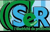 Logo Ser Sicae