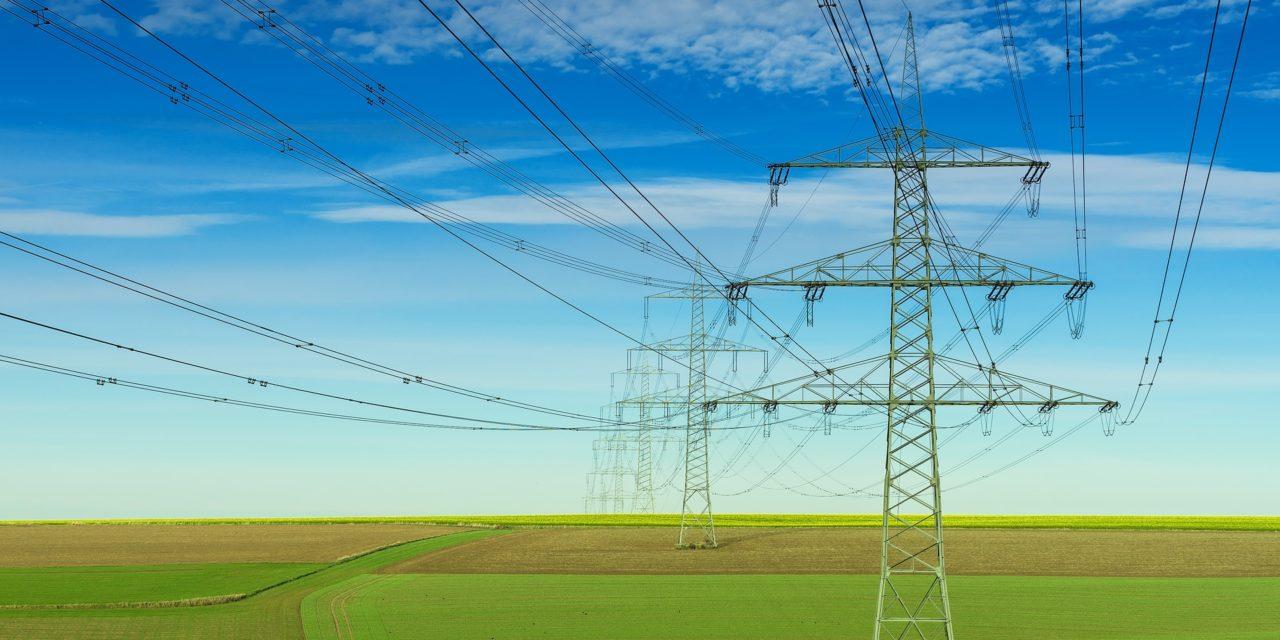 Qu'est ce qu'un Gestionnaire de Réseaux de Distribution (GRD) en électricité ?