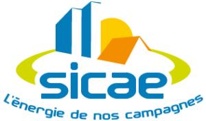 Logo SICAE