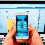 Que consomment les outils numérique au quotidien ?