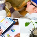 Qu'est-ce que le Certificat d'Economie d'Energie ?