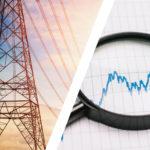 Augmentation du Tarif d'utilisation des réseaux publics d'électricité au 1er août 2019